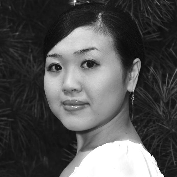 Yumi Suehiro