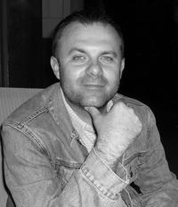 Zlatko Cosic